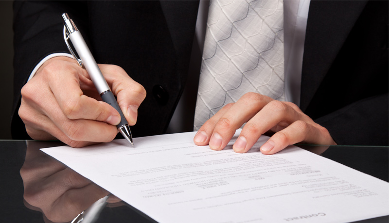 Договор коммерческой концессии (скачать образец)