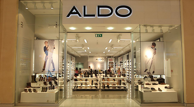 франшиза-магазина-альдо