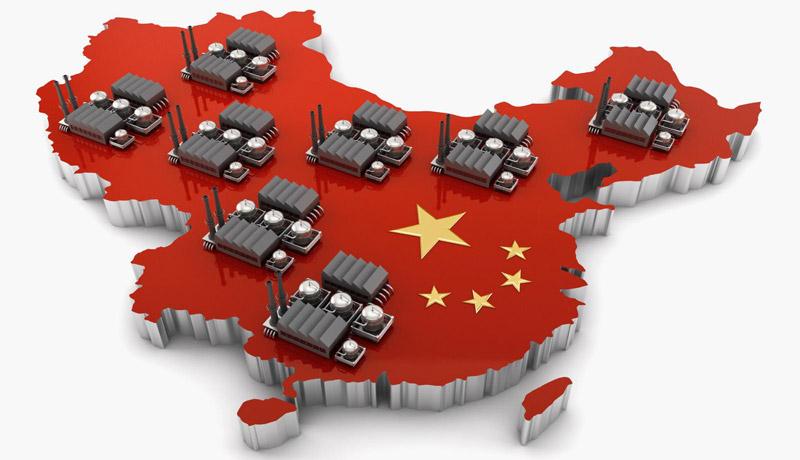 Бизнес с Китаем и описание возможностей