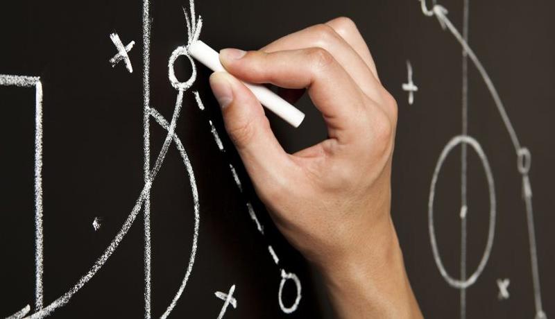 как рассчитать рентабельность активов формула
