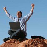 бизнес мотивация успех