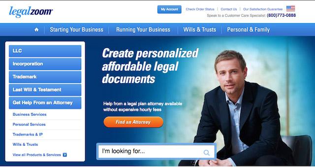 бизнес план юридические услуги