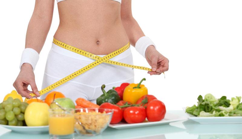 Эффективные диеты для быстрого похудения