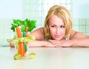 Эффективная диета на 10 дней поможет, но не более чем на следующие 10 дней