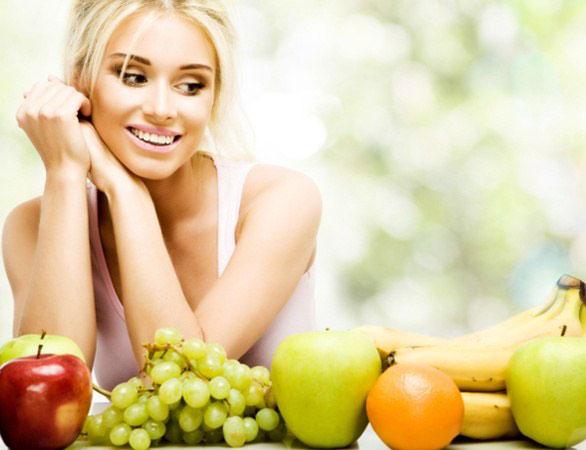 Легкие и эффективные диеты – это диеты, которые легко и с удовольствием используются человеком
