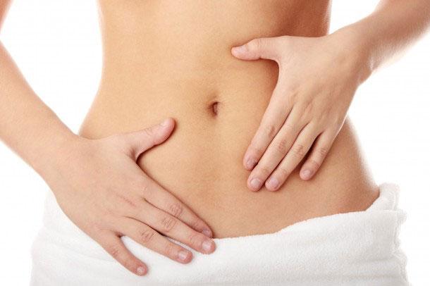 Очень эффективные диеты для похудения бывают и опасными, если не знать, как правильно их применять