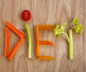 Самая эффективная диета в мире – диета для типов фигур