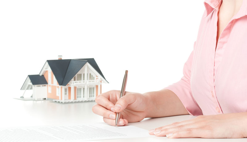 Договор аренды коммерческого помещения