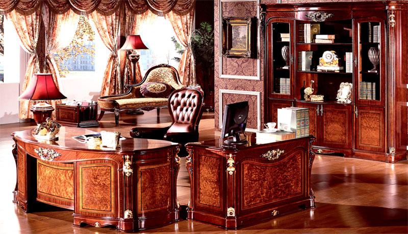 Интернет-магазин мебели из Китая