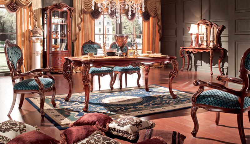 Цены и фото мебели в Китае
