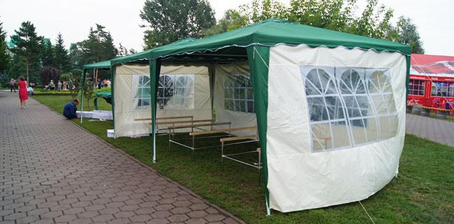 Идеи малого бизнеса в России работают и приносят их генераторам большую прибыль