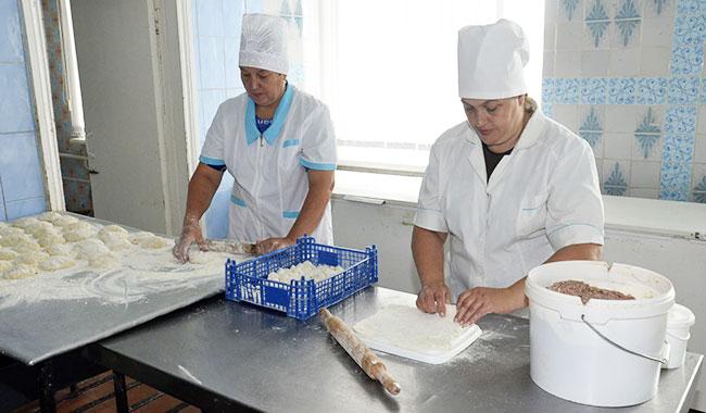Идеи малого бизнеса в Америке вполне возможно с успехом развивать и в России