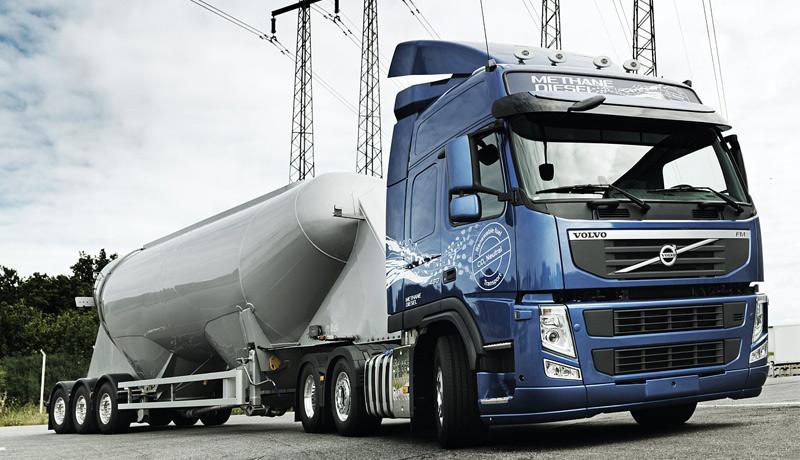 Modeli-GAZ-Volvo.jpg