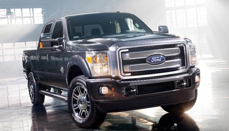 kommercheskie-avtomobili-Ford.jpg