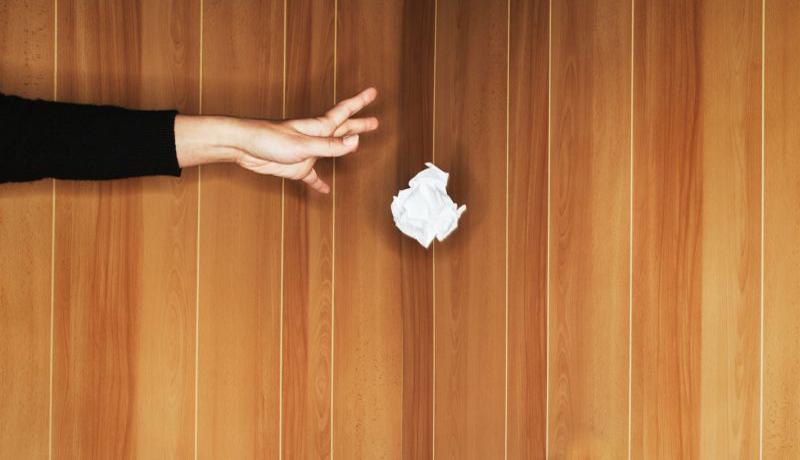 образец акта приема передачи мебели на заказ