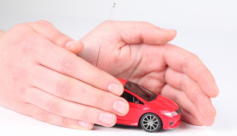 Сколько действителен договор купли продажи на автомобиль