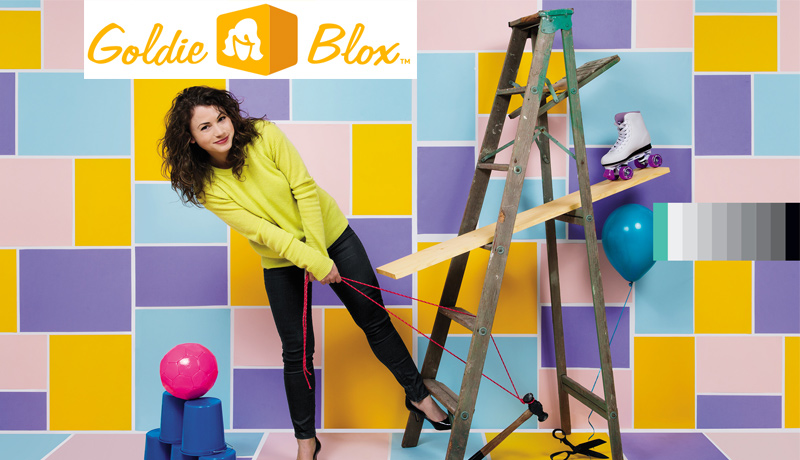 GoldieBlox.jpg