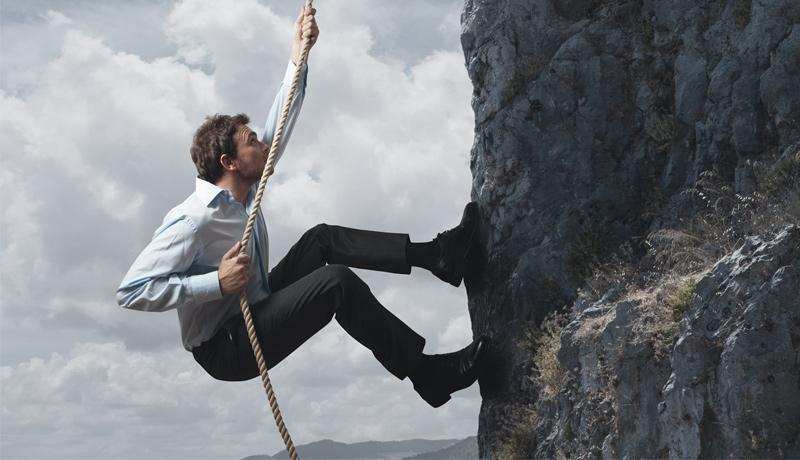 biznes-riski.jpg