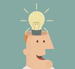 идея стартапа
