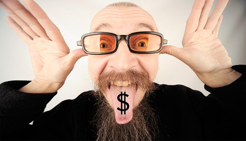 Самые невероятные идеи бизнеса заработать деньги в интернете набирая т
