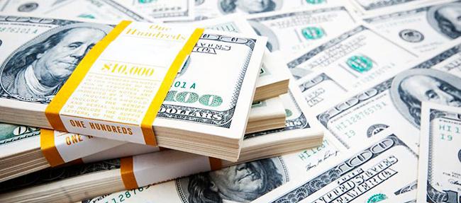 Программы финансирования малого бизнеса государством предусматривают значительную помощь не только деньгами и советами.