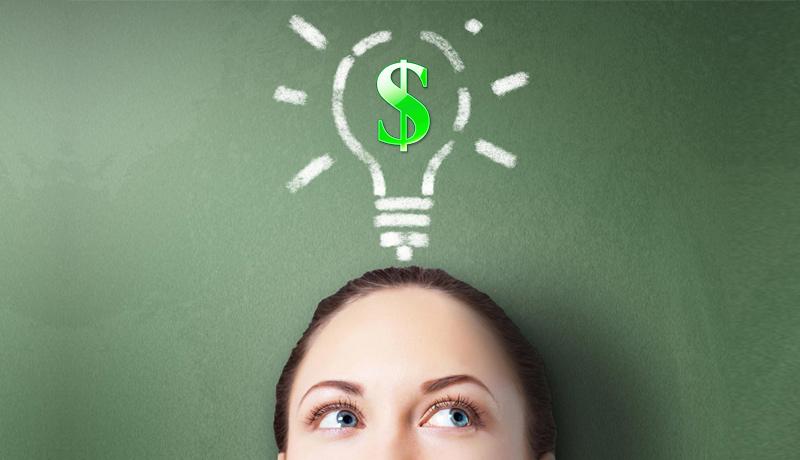 Где взять деньги на стартап если их нет на старте – вопрос, который стоит перед многими начинающими предпринимателями