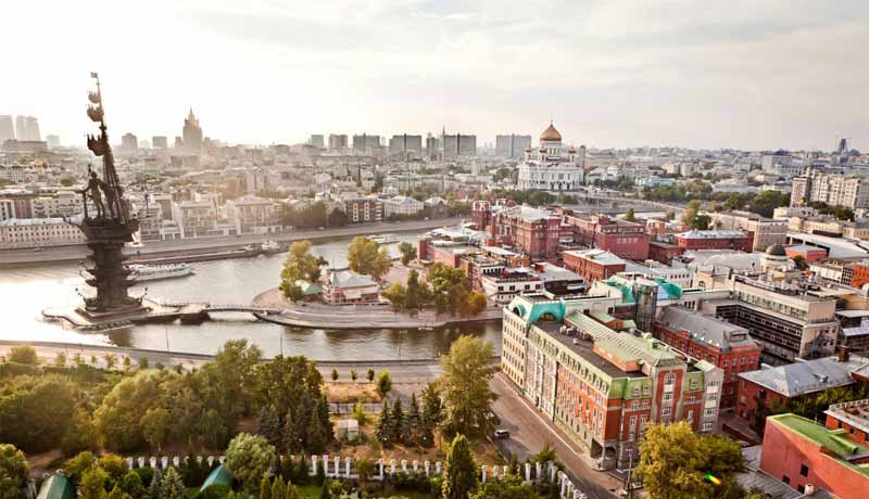 Аренда офиса в Москве или как не совершить ошибку?
