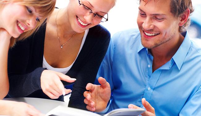 «Ищу команду для стартапа» - такое объявление можно встретить в глобальной сети