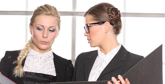 Предложение от франшизы Hot-hunting развивает технологии массового подбора персонала