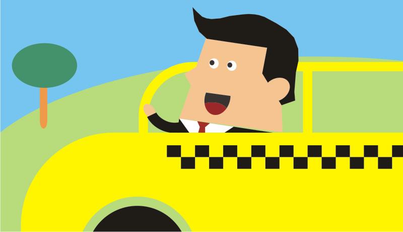 Taksi-v-arendu.jpg