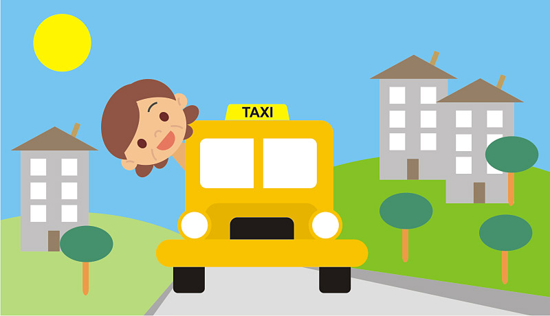 biznes-na-taksi.jpg