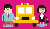 такси-и-бизнес