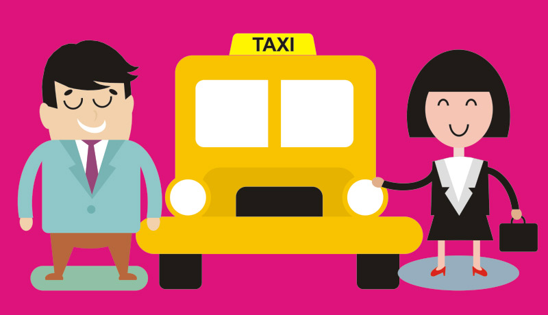 taksi-muzhchina-zhenshhina.jpg