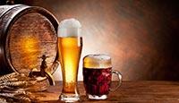 min_pivnoj-biznes-po-franshize