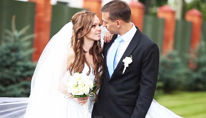 Biznes-plan-svadebnogo-agentstva.jpg