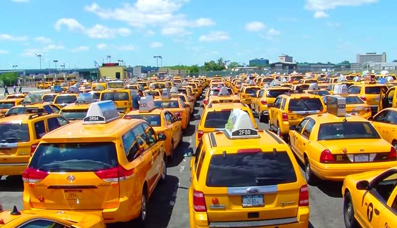Biznes-plan-taksi.jpg