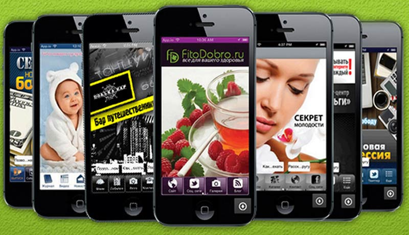Franshiza-app-global.jpg