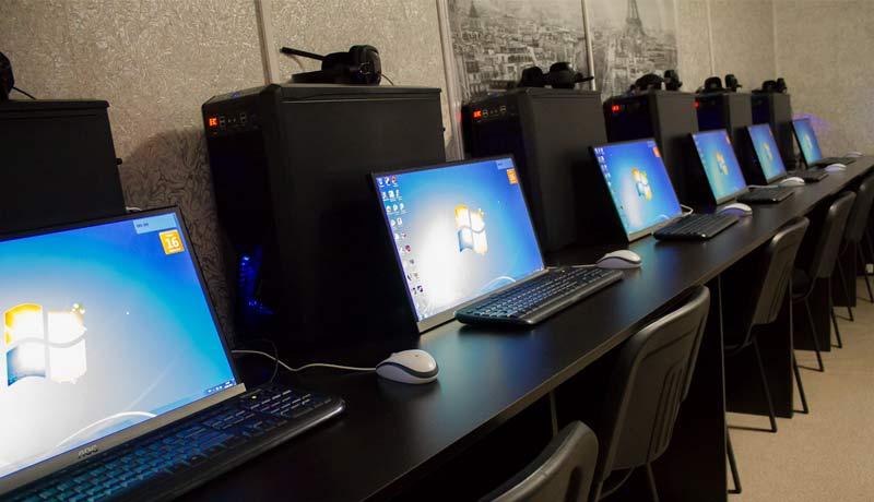 internet-kafe.jpg