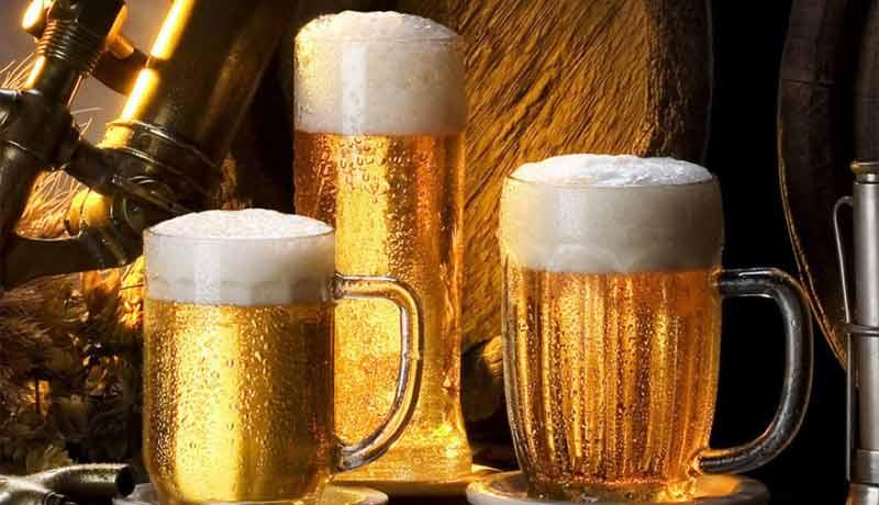 shop_beer.jpg