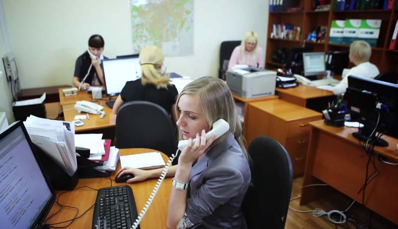 Kadrovoe-agentstvo.jpg