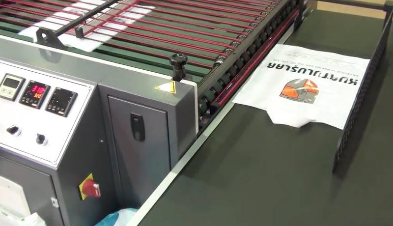 proizvodstvo-paketov.jpg