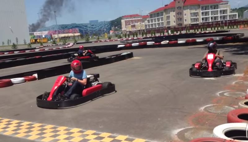 karting-klub.jpg