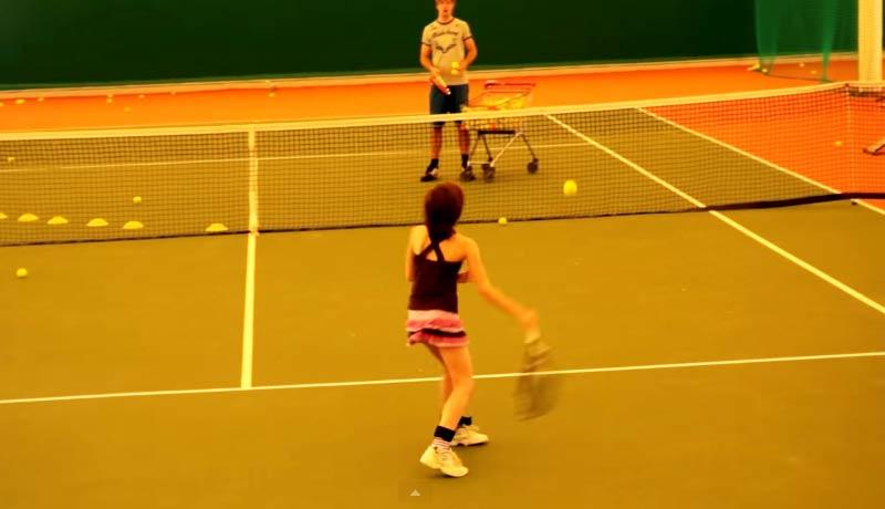 tennisnyj-kort.jpg