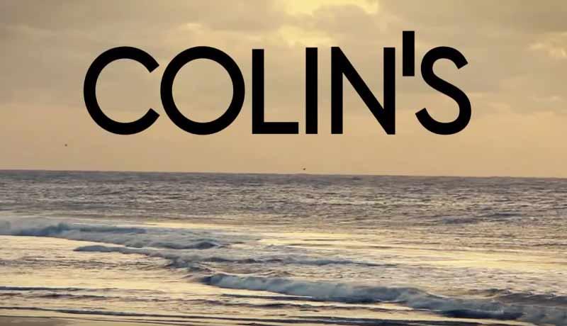 Colins.jpg