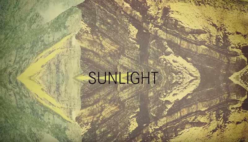 Franshiza-Sunlight.jpg