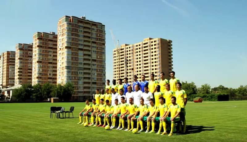 Futbolnyj-klub.jpg