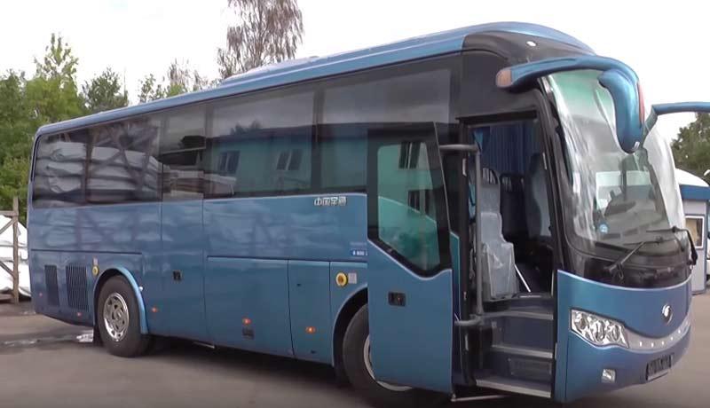 Turisticheskij-avtobus.jpg