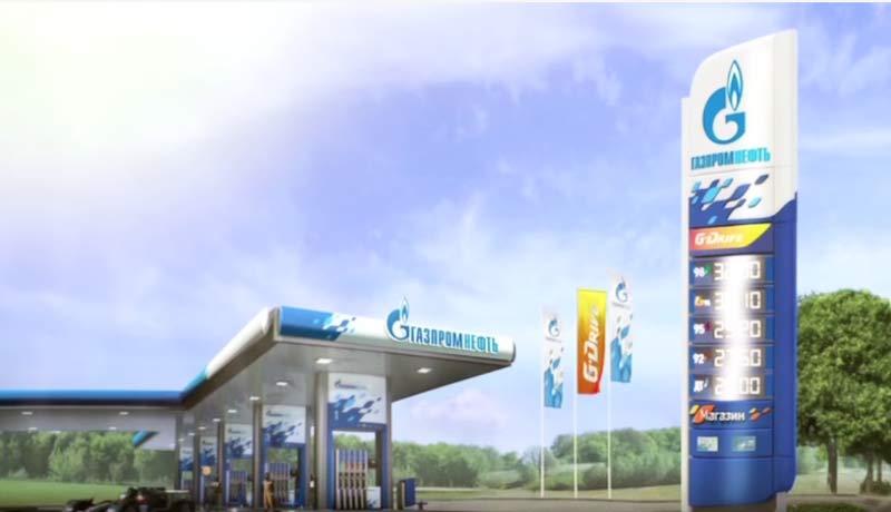 Franchajzing-Gazpromneft.jpg