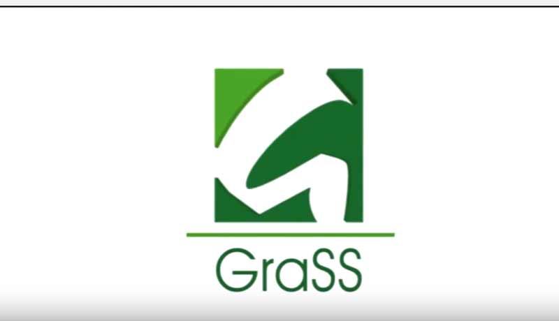 Franshiza-avtomojki-Grass.jpg