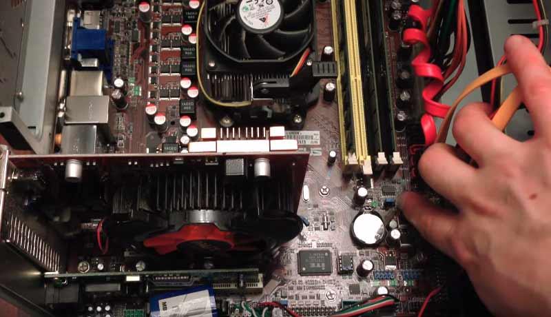 remont-kompyuterov.jpg